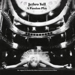 covers/158/a_passion_play_an_extended_perormance_jethro.jpg