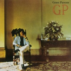 covers/158/gp_parsons.jpg