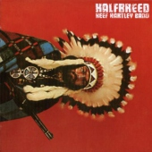 covers/158/halfbreed_145263.jpg