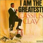 covers/158/i_am_the_greatest_clay_.jpg