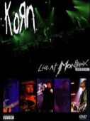 covers/158/live_at_montreux_2004_ed08_dvd_korn.jpg