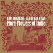 covers/158/more_flowers_of_india_shankar_.jpg