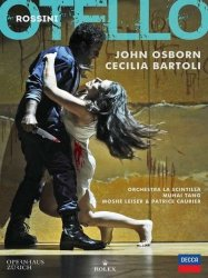 covers/158/otello_bartoli.jpg