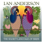 covers/158/secret_language_of_birds_and.jpg