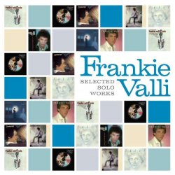 covers/158/selected_solo_works_frankie.jpg