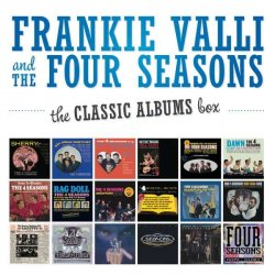 covers/158/the_classic_albums_box_frankie.jpg