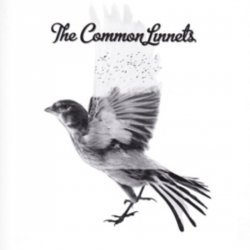 covers/158/the_common_linnets_the.jpg