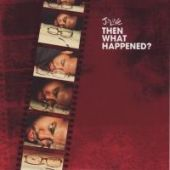covers/158/then_what_happened_j_live.jpg