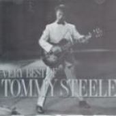 covers/158/tommy_steele_story_145575.jpg