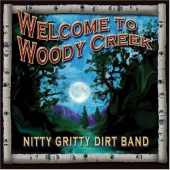 covers/158/welcome_to_woody_creek_145435.jpg