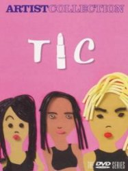 covers/159/artist_collection_tlc.jpg