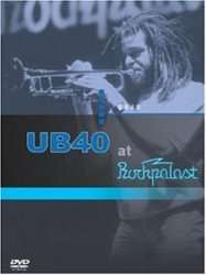 covers/159/at_rockpalast_ub40.jpg