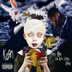 covers/159/chopped_screwed_live_and_unglued_cddvd_korn.jpg