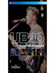covers/159/food_for_thought_ub40.jpg