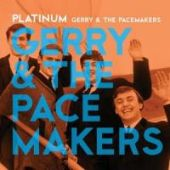 covers/159/platinum_gerry.jpg