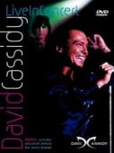 covers/159/sightsoundlive_in_concert_dvd_cassidy.jpg