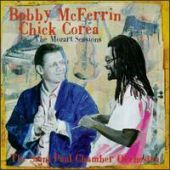covers/159/the_mozart_sessions_mcferrin_.jpg