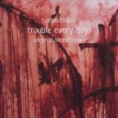 covers/159/trouble_every_day_tindersticks_o_s_t_.jpg
