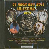 covers/16/25_rock_and_roll_milestones_vol3.jpg