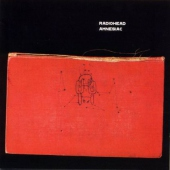 covers/16/amnesiac_377338.jpg