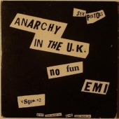 covers/16/anarchy_in_the_uk_335575.jpg
