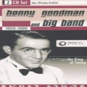 covers/16/and_big_band_goodman.jpg