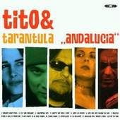 covers/16/andalucia.jpg