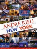 covers/16/andre_rieu_on_his_way_to_rieu.jpg