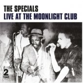 covers/16/live_at_the_moonlight_club_specials.jpg