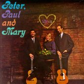covers/16/peter_paul_mary.jpg
