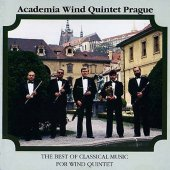 covers/16/the_best_of_classical_music_for_wind_quintet.jpg
