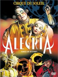 covers/160/alegria_cirque.jpg