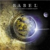 covers/160/compilation_of_coursonsinterna_babel.jpg