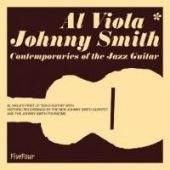covers/160/contemporaries_of_the_jazz_guitar_viola_.jpg
