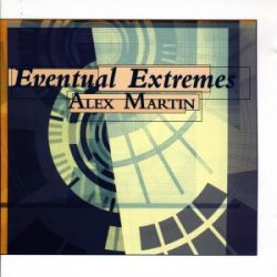 covers/160/eventual_extremes_martin.jpg