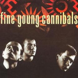 covers/160/fine_young_cannibals_fine.jpg