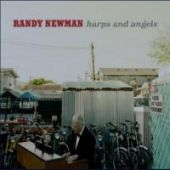 covers/160/harps_and_angels_newman.jpg