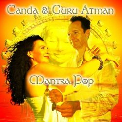 covers/160/mantra_pop_canda.jpg