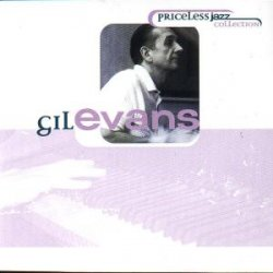 covers/160/priceless_jazz_colection_evans.jpg