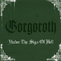covers/160/under_the_sign_of_digi_gorgoroth.jpg
