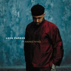covers/161/awakening_parker.jpg