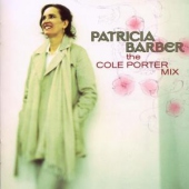 covers/161/cole_porter_mix_150917.jpg
