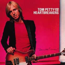 covers/161/damm_the_torpedoes_petty.jpg
