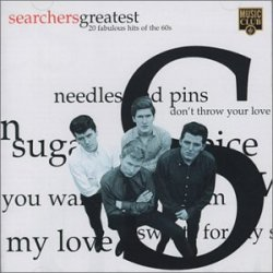 covers/161/hits_searchers.jpg