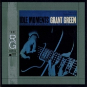covers/161/idle_moments_99_118256.jpg