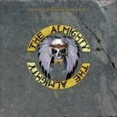 covers/161/live_at_the_astoria_2008_almighty.jpg