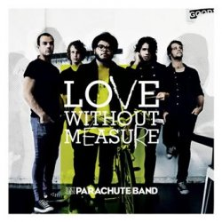 covers/161/love_without_measure_parachute.jpg