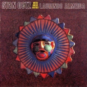 covers/161/stan_getz_with_guest_151305.jpg