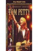 covers/161/the_broadcast_archives_dvd_petty.jpg