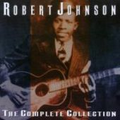 covers/161/the_complete_collection_johnson.jpg